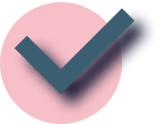 Products tested and validated by the market